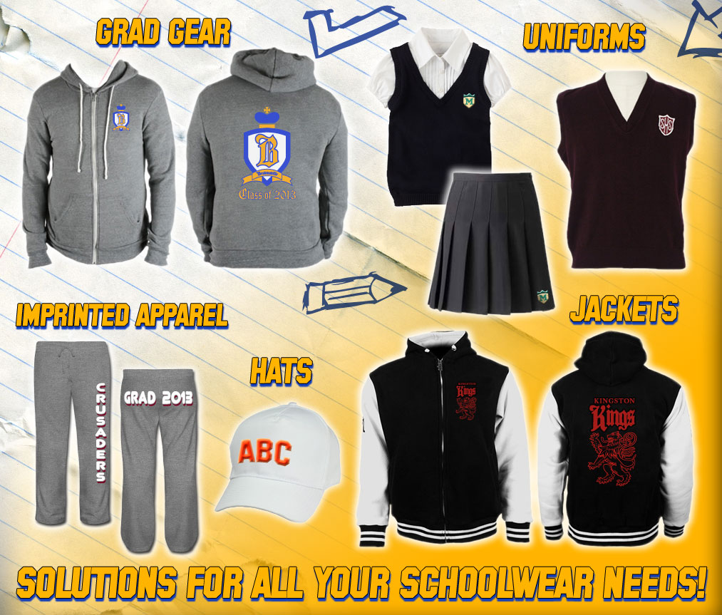 Schoolwear_WEB-Graphic
